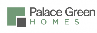 Palace Green Homes